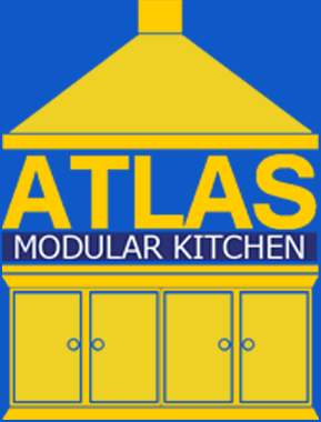 Atlas Modular Kitchen