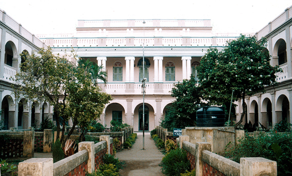 Town-Higher-Secondary-School-Kumbakonam