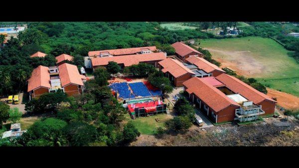 dr-gsk-memorial-school-kumbakonam