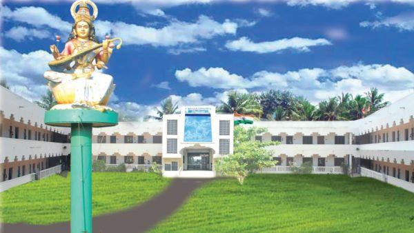 karthi-vidhyalaya-school-kumbakonam