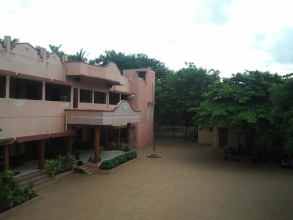 st-annes-matriculation-school-kumbakonam