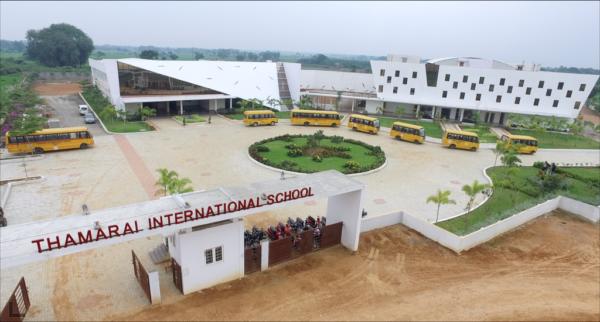 thamarai-international-school-kumbakonam