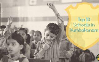 top-10-schools-kumbakonam (1)