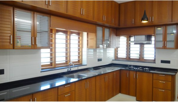 Modular Kitchen Chennai Atlas Modular Kitchen And Interiors