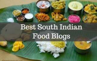 south-indian-food-blogs