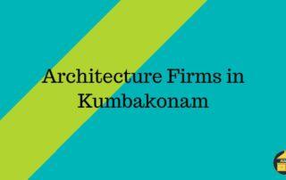 architecture-firms-in-kumbakonam